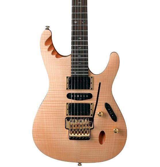 EGEN8 Herman Li Signature