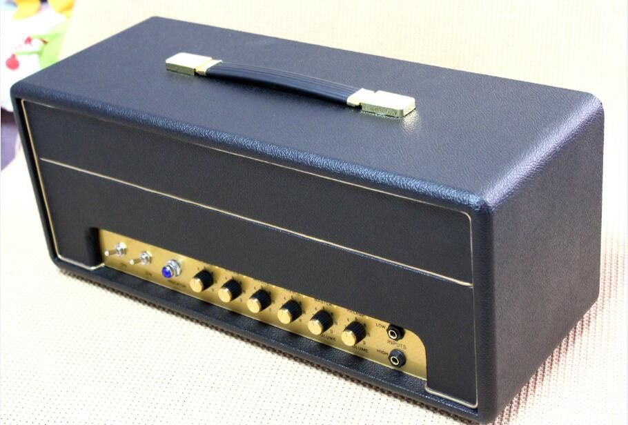 JCM800 Marshall Handwired Style