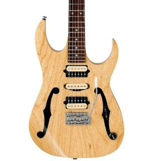 PGM80P Paul Gilbert Signature PGM