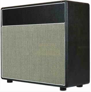 Blues Junior Guitar Amplifier 2*10 Combo Speaker Cabinet