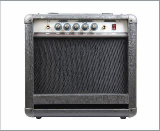Bass Amplifier GB Series 30W