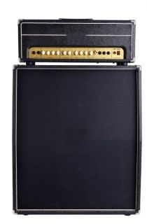 Electric Guitar Amplifier, 100w
