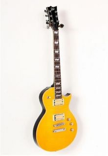 LTD EC-401VF Electric Guitar