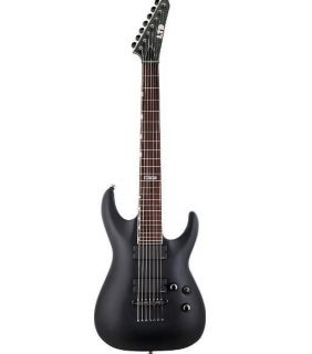 LTD MH-417 7-String Electric Guitar