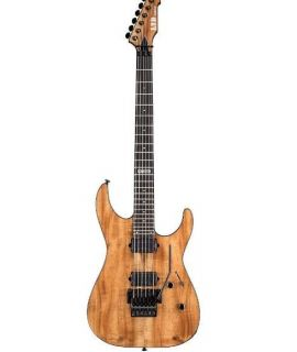 M-1000 Limited Edition Koa