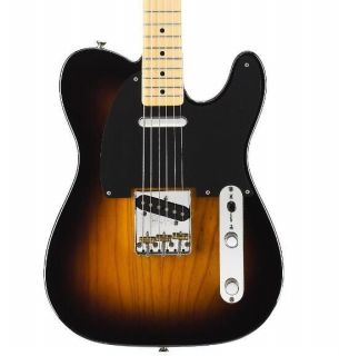 Classic Series Classic Player Baja Tele