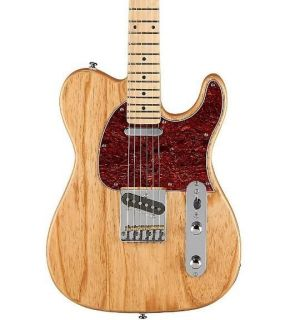 G&L Limited Edition Tribute ASAT Classic Ash Body