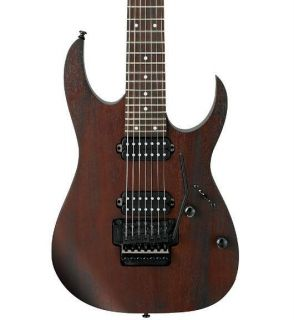 RG Series RG7420 with Tremolo 7-String