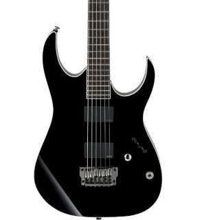 RGIB6 Iron Label RG Baritone Series